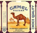 CamelCollectors http://camelcollectors.com/assets/images/pack-preview/AE-000-03.jpg