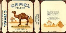 CamelCollectors http://camelcollectors.com/assets/images/pack-preview/AE-000-04.jpg