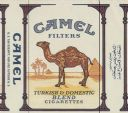 CamelCollectors http://camelcollectors.com/assets/images/pack-preview/AE-001-02.jpg