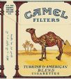 CamelCollectors http://camelcollectors.com/assets/images/pack-preview/AE-001-04.jpg