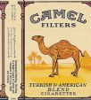 CamelCollectors http://camelcollectors.com/assets/images/pack-preview/AE-001-05.jpg