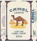 CamelCollectors http://camelcollectors.com/assets/images/pack-preview/AE-001-08.jpg
