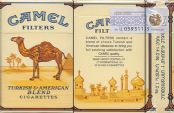 CamelCollectors http://camelcollectors.com/assets/images/pack-preview/AM-000-01.jpg