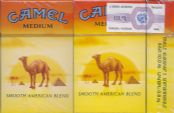 CamelCollectors http://camelcollectors.com/assets/images/pack-preview/AM-000-02.jpg