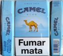 CamelCollectors http://camelcollectors.com/assets/images/pack-preview/AO-026-07.jpg