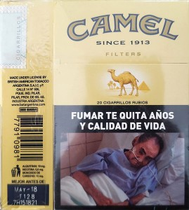 CamelCollectors http://camelcollectors.com/assets/images/pack-preview/AR-044-01-1.jpg