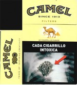 CamelCollectors http://camelcollectors.com/assets/images/pack-preview/AR-045-06-5d306bd5aca71.jpg