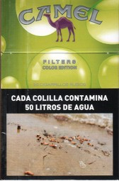 CamelCollectors http://camelcollectors.com/assets/images/pack-preview/AR-048-44-5f8598f7e5d75.jpg
