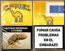 CamelCollectors http://camelcollectors.com/assets/images/pack-preview/AR-TDF-03-5d39b94cb1687.jpg