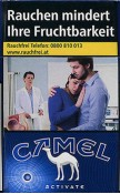 CamelCollectors http://camelcollectors.com/assets/images/pack-preview/AT-005-84.jpg