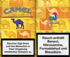 CamelCollectors http://camelcollectors.com/assets/images/pack-preview/AT-025-01.jpg