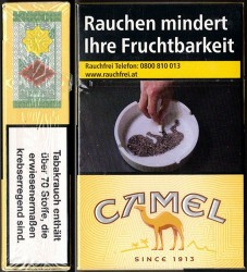 CamelCollectors http://camelcollectors.com/assets/images/pack-preview/AT-029-01-5eb68d25b42ff.jpg