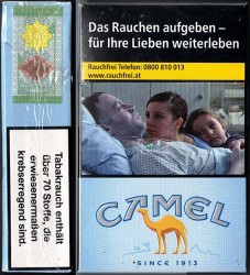 CamelCollectors http://camelcollectors.com/assets/images/pack-preview/AT-029-02-5eb68d790cf50.jpg