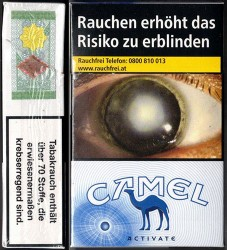 CamelCollectors http://camelcollectors.com/assets/images/pack-preview/AT-029-05-5eb68dccf308e.jpg