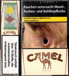 CamelCollectors http://camelcollectors.com/assets/images/pack-preview/AT-029-06-5eb68de7a02a3.jpg