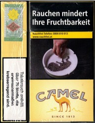 CamelCollectors http://camelcollectors.com/assets/images/pack-preview/AT-029-10-5eb68e6738cc3.jpg