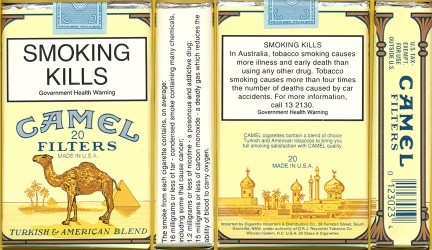 CamelCollectors http://camelcollectors.com/assets/images/pack-preview/AU-002-02-5f2fda628a2e3.jpg