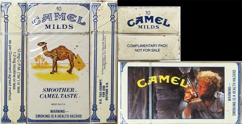 CamelCollectors http://camelcollectors.com/assets/images/pack-preview/AU-010-01-5e7c935fcedea.jpg