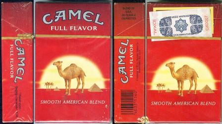 CamelCollectors http://camelcollectors.com/assets/images/pack-preview/AZ-000-01-5e5e12d6816d4.jpg