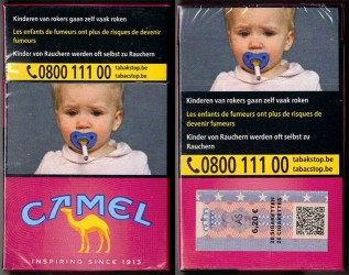 CamelCollectors http://camelcollectors.com/assets/images/pack-preview/BE-022-27-5e0c9f5942b55.jpg