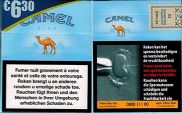 CamelCollectors http://camelcollectors.com/assets/images/pack-preview/BE-024-18.jpg