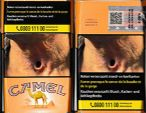 CamelCollectors http://camelcollectors.com/assets/images/pack-preview/BE-024-49.jpg