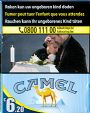 CamelCollectors http://camelcollectors.com/assets/images/pack-preview/BE-024-54.jpg