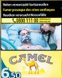 CamelCollectors http://camelcollectors.com/assets/images/pack-preview/BE-024-76.jpg