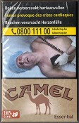 CamelCollectors http://camelcollectors.com/assets/images/pack-preview/BE-025-00.jpg