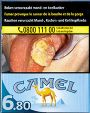 CamelCollectors http://camelcollectors.com/assets/images/pack-preview/BE-025-11.jpg