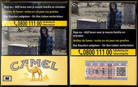 CamelCollectors http://camelcollectors.com/assets/images/pack-preview/BE-025-24-5d51d54ab7cda.jpg
