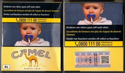 CamelCollectors http://camelcollectors.com/assets/images/pack-preview/BE-025-47-5e0c9e284fa86.jpg