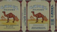 CamelCollectors http://camelcollectors.com/assets/images/pack-preview/BN-025-01.jpg