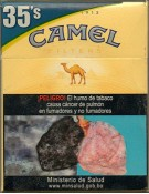 CamelCollectors http://camelcollectors.com/assets/images/pack-preview/BO-023-13-5d306d5be5aa7.jpg