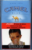 CamelCollectors http://camelcollectors.com/assets/images/pack-preview/BO-023-17-5d47f34a0e4c9.jpg