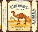 CamelCollectors http://camelcollectors.com/assets/images/pack-preview/BR-001-01.jpg