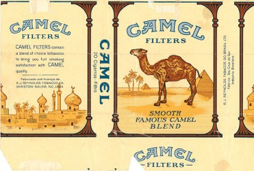 CamelCollectors http://camelcollectors.com/assets/images/pack-preview/BR-001-02-5eb92bdbb71ef.jpg
