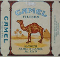 CamelCollectors http://camelcollectors.com/assets/images/pack-preview/BR-001-02.jpg