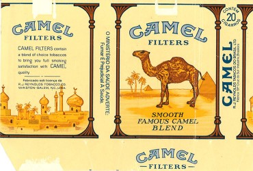 CamelCollectors http://camelcollectors.com/assets/images/pack-preview/BR-001-04-5eb92bf3d3a9d.jpg