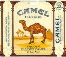 CamelCollectors http://camelcollectors.com/assets/images/pack-preview/BR-001-04.jpg