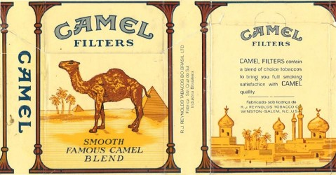 CamelCollectors http://camelcollectors.com/assets/images/pack-preview/BR-001-35-1-5eb92cb6268fd.jpg