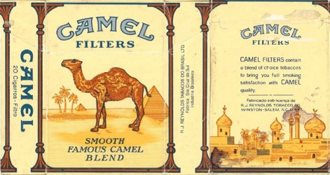 CamelCollectors http://camelcollectors.com/assets/images/pack-preview/BR-001-35-2-5eb92d071e5aa.jpg