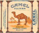 CamelCollectors http://camelcollectors.com/assets/images/pack-preview/BR-001-37.jpg