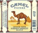 CamelCollectors http://camelcollectors.com/assets/images/pack-preview/BR-001-39.jpg