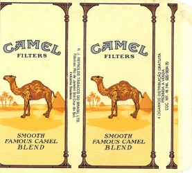 CamelCollectors http://camelcollectors.com/assets/images/pack-preview/BR-002-02-5eb92c2dc21d0.jpg