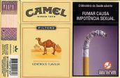 CamelCollectors http://camelcollectors.com/assets/images/pack-preview/BR-003-06.jpg
