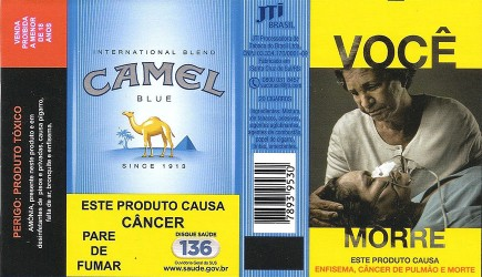 CamelCollectors http://camelcollectors.com/assets/images/pack-preview/BR-005-70-5d936b70a2bbb.jpg