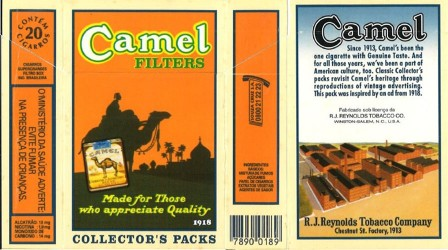 CamelCollectors http://camelcollectors.com/assets/images/pack-preview/BR-010-02-5eb92c462ccc5.jpg