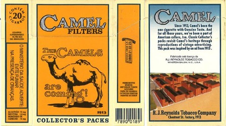 CamelCollectors http://camelcollectors.com/assets/images/pack-preview/BR-010-03-5eb92c5abbd3b.jpg