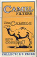 CamelCollectors http://camelcollectors.com/assets/images/pack-preview/BR-010-03.jpg